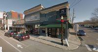 Home for sale: 381 East Main St., Lexington, KY 40507