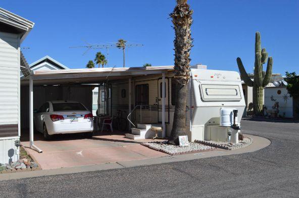 230 E. Barrel Cactus Ln., Florence, AZ 85132 Photo 1