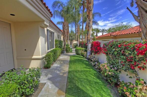 125 Rain Bird Cir., Palm Desert, CA 92211 Photo 22