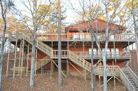 Home for sale: County Rd. 92, Alexander City, AL 35010