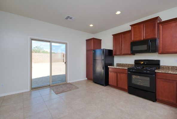 24357 West Gregory Road, Buckeye, AZ 85326 Photo 3