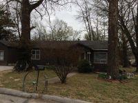 Home for sale: 1026 Regan, Carthage, MO 64836