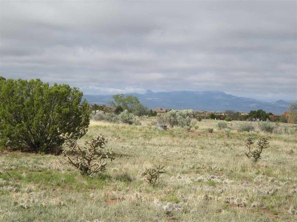 1 Camerada Rd., Santa Fe, NM 87508 Photo 3