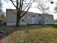 Home for sale: 1601 Reckinger Rd., Aurora, IL 60505
