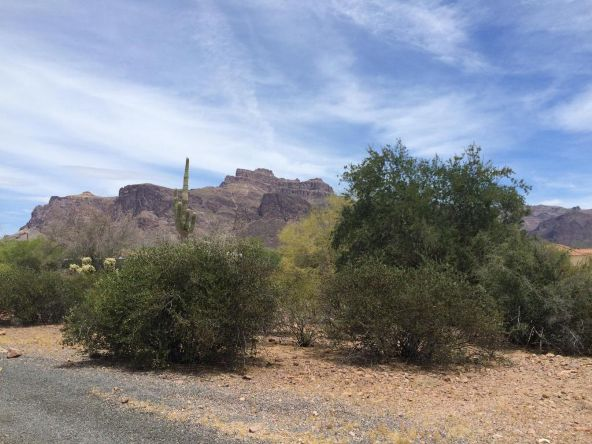 251 S. Val Vista Rd., Apache Junction, AZ 85119 Photo 6