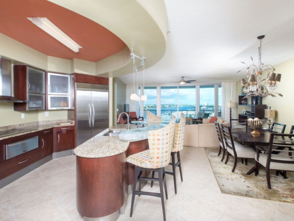 29531 Perdido Beach Blvd., Orange Beach, AL 36561 Photo 4
