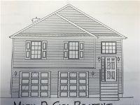 Home for sale: Murlyn Rd., Hamden, CT 06514