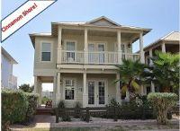 Home for sale: 120 Still Water Dr., Port Aransas, TX 78373