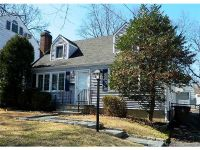 Home for sale: 26 Lawton Ave., Stamford, CT 06907