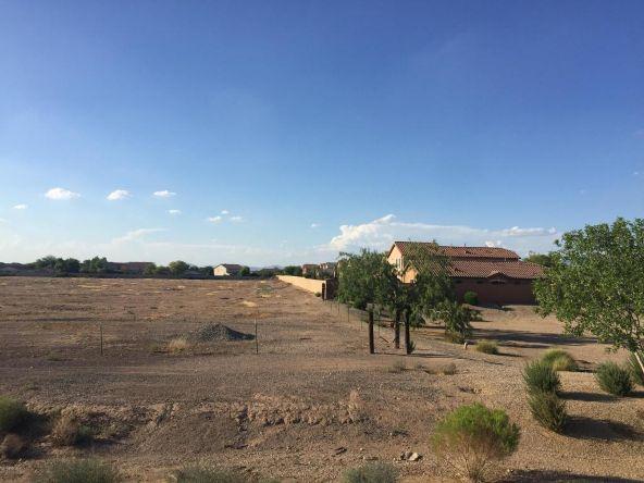 1014 E. Combs Rd., San Tan Valley, AZ 85140 Photo 23