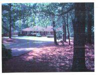 Home for sale: 3585 Old Alabama Rd., Johns Creek, GA 30022