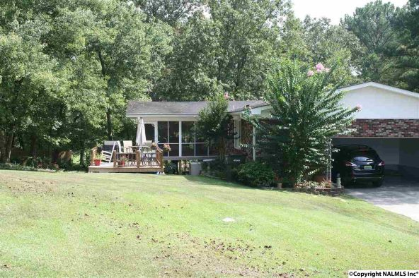 787 Yates Rd., Gadsden, AL 35904 Photo 22