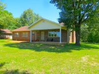 Home for sale: Box 2277 Rural Route 2, Thayer, MO 65791