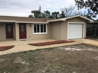 Home for sale: 516 Grant Avenue #A B, Satellite Beach, FL 32937