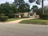 Home for sale: 7555 Sandy Creek Dr., Pensacola, FL 32506