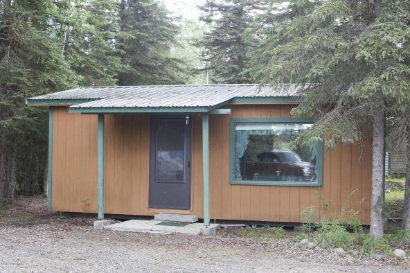 37615 State Park Rd., Soldotna, AK 99669 Photo 42