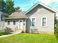 Home for sale: 422 E. 5th St., Winona, MN 55987