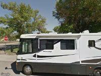 Home for sale: Comanche, Pueblo, CO 81001
