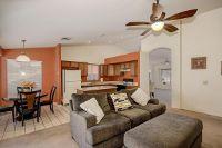 Home for sale: 618 W. Catclaw St., Gilbert, AZ 85233