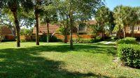 Home for sale: 3008 30th Ct., Jupiter, FL 33477