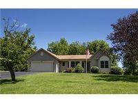 Home for sale: 996 Farmington Rd., Macedon, NY 14502