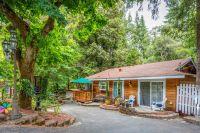 Home for sale: 305 Saint Francis Dr., Boulder Creek, CA 95006