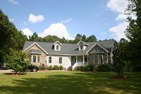 Home for sale: 107 Howard Cir., Ernul, NC 28527