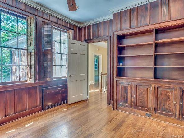 1733 S. Perry St., Montgomery, AL 36104 Photo 13