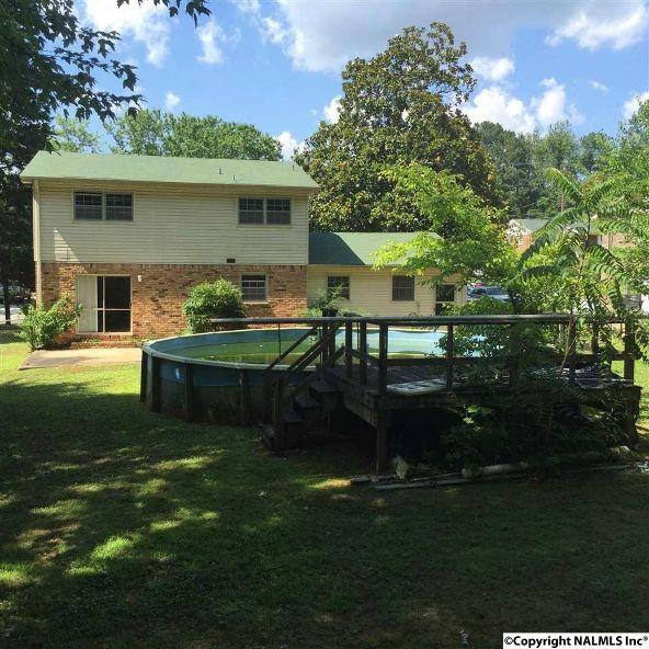 3417 Darlene Cir., Huntsville, AL 35810 Photo 10