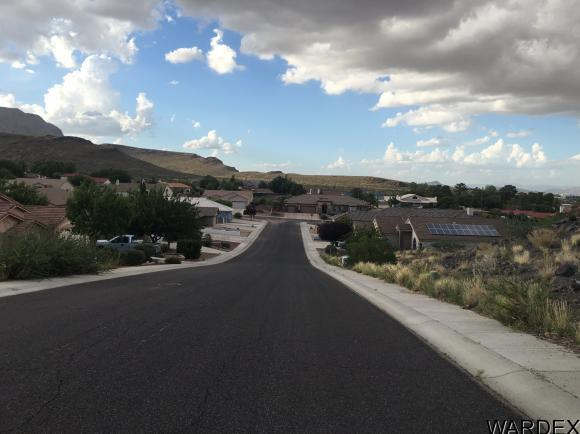 4010 Red Hill Dr., Kingman, AZ 86409 Photo 8
