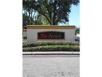 Home for sale: 5614 Pinnacle Heights Cir., Tampa, FL 33624