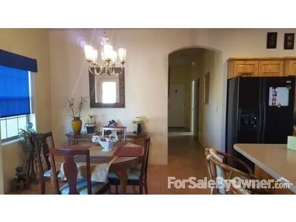 535 Lincoln St., Wickenburg, AZ 85390 Photo 6
