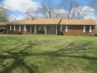 Home for sale: 352 Rustic Loop, Russellville, AL 35653