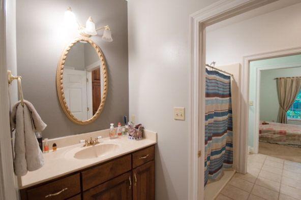 11708 Village Green Dr., Magnolia Springs, AL 36555 Photo 27