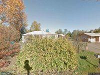 Home for sale: Old Alturas, Redding, CA 96003