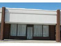 Home for sale: 1664 Fort, Trenton, MI 48183
