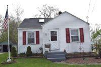 Home for sale: 1408 Lincoln, Midland, MI 48640