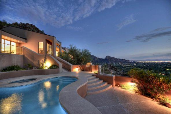 7403 N. las Brisas Ln., Paradise Valley, AZ 85253 Photo 11