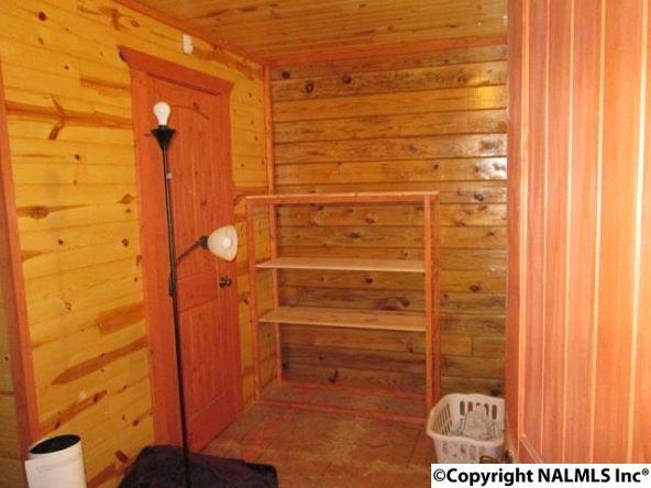 550 Bell Orr Rd., Albertville, AL 35951 Photo 6