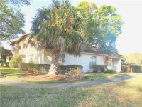 Home for sale: 14737 Pine Glen Cir., Lutz, FL 33559