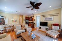 Home for sale: 40 Cast Net Ln., Rosemary Beach, FL 32461