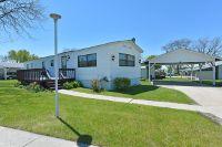 Home for sale: 670 Birch Avenue, Park City, IL 60085