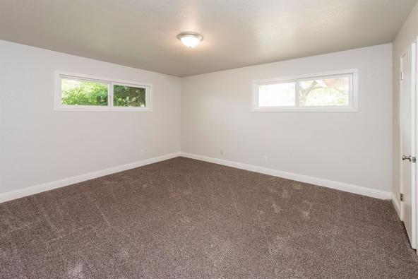 5672 N. Woodson Avenue, Fresno, CA 93711 Photo 31