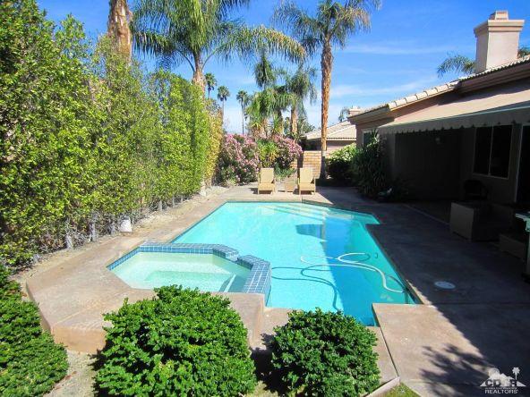 132 Vista Valle, Palm Desert, CA 92260 Photo 11