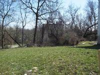 Home for sale: 956 Mansion Avenue, Cincinnati, OH 45205