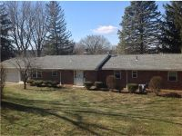 Home for sale: 9265 E. Mallard Dr., Rockville, IN 47872