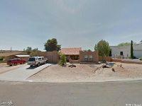 Home for sale: Aguilar, Fountain Hills, AZ 85268