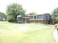 Home for sale: 1005 Ebeling Dr., Plainview, TX 79072