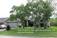 Home for sale: 1805 Cypress Ridge Dr., Orlando, FL 32825