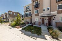 Home for sale: 450 E. Mission St. Unit 4, San Jose, CA 95112